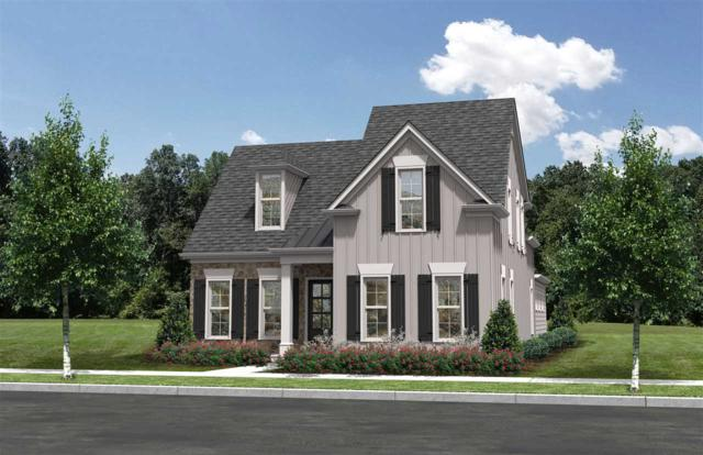 220 Belvedere Blvd, CHARLOTTESVILLE, VA 22901 (MLS #589942) :: Jamie White Real Estate