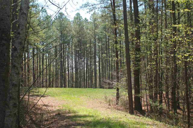 Lot #49 Indian Ridge Dr, Earlysville, VA 22936 (MLS #590022) :: Real Estate III