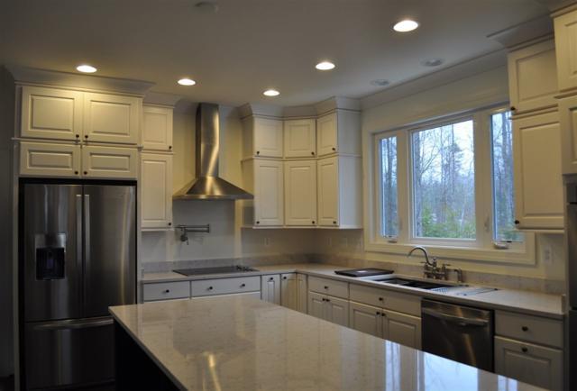 Lot 27 Blackbird Loop, CULPEPER, VA 22701 (MLS #590144) :: KK Homes