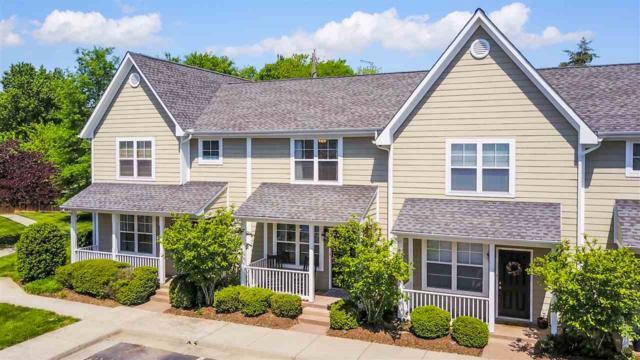 376 Joliet Ct, Crozet, VA 22932 (MLS #590265) :: Real Estate III