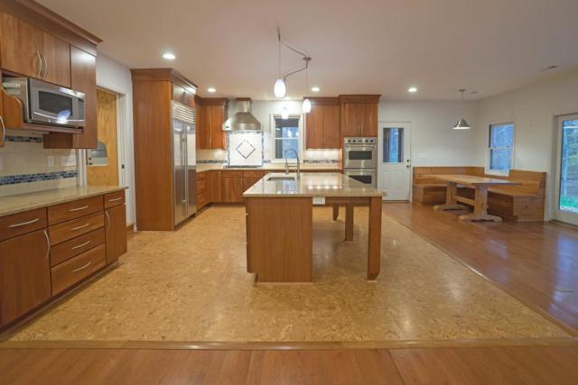 2495 Milton Hills Dr, CHARLOTTESVILLE, VA 22902 (MLS #590361) :: Jamie White Real Estate