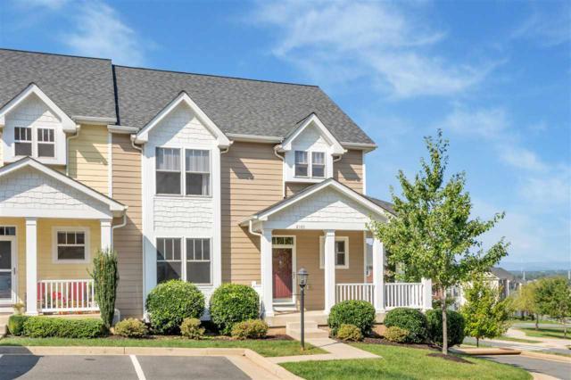 2165 Saranac Ct, CHARLOTTESVILLE, VA 22911 (MLS #590470) :: Jamie White Real Estate