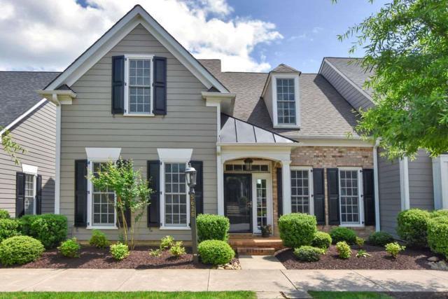 5626 Upland Dr, Crozet, VA 22932 (MLS #590494) :: Jamie White Real Estate