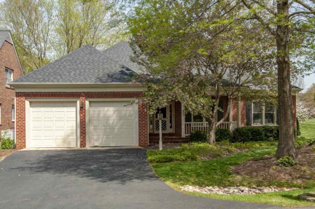 1425 Bremerton Ln, KESWICK, VA 22947 (MLS #590520) :: Jamie White Real Estate