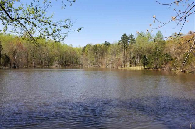 Lot 1 Wilhoits Mill Rd #1, BARBOURSVILLE, VA 22923 (MLS #590623) :: Jamie White Real Estate