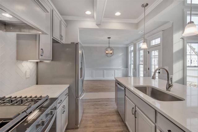 21 Rowcross St, Crozet, VA 22932 (MLS #590661) :: Jamie White Real Estate