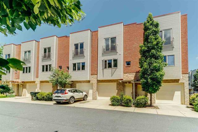 1013 Linden Ave S, CHARLOTTESVILLE, VA 22902 (MLS #590680) :: Real Estate III