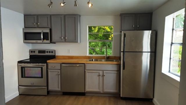 307.5 & 309 5TH ST SW, CHARLOTTESVILLE, VA 22903 (MLS #590731) :: Jamie White Real Estate