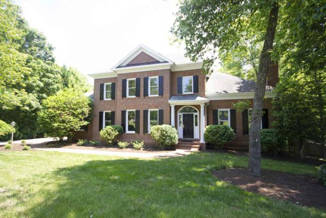 2108 Piper Way, KESWICK, VA 22947 (MLS #590897) :: Real Estate III