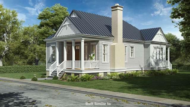 102 West Village Dr, STAUNTON, VA 24401 (MLS #590924) :: KK Homes