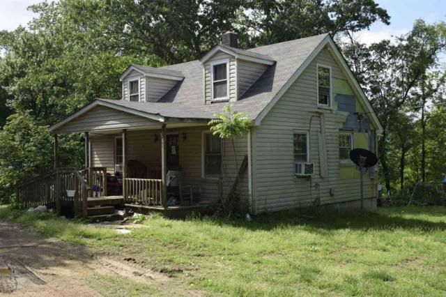 4500 Blue Run Rd, SOMERSET, VA 22972 (MLS #591097) :: Real Estate III