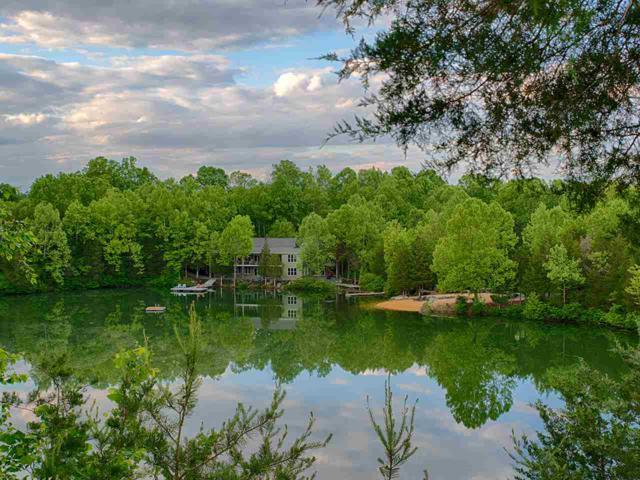 2046 Rock Quarry Rd, LOUISA, VA 23093 (MLS #591455) :: Jamie White Real Estate
