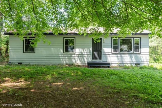 49 Branchland Ct, RUCKERSVILLE, VA 22968 (MLS #591485) :: Real Estate III
