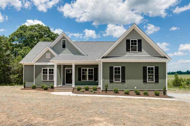 3754 Boundary Run Rd, GUMSPRING, VA 23065 (MLS #591734) :: Jamie White Real Estate
