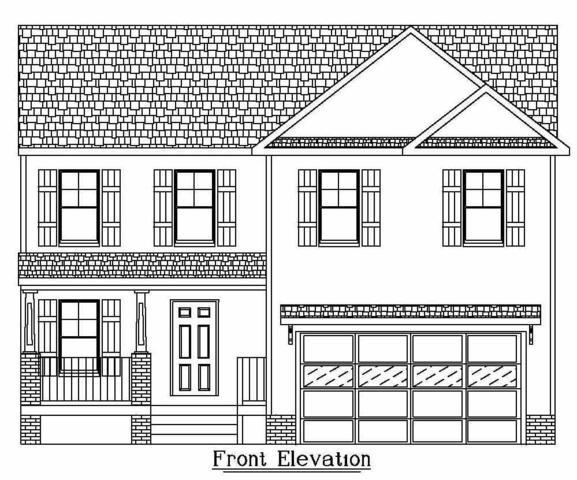 4940 Austin Ln, GUM SPRING, VA 23065 (MLS #591742) :: Jamie White Real Estate