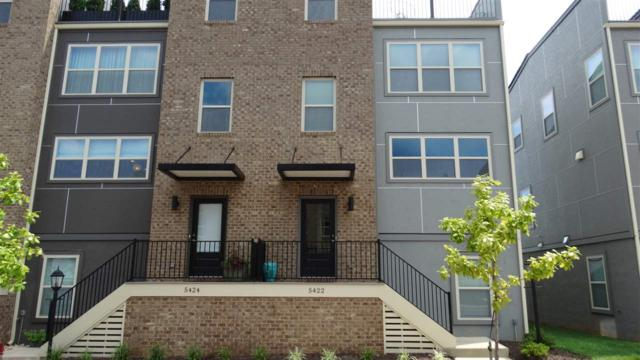 5422 Ashlar Ave, Crozet, VA 22932 (MLS #592004) :: Jamie White Real Estate