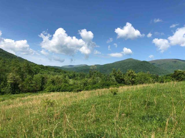 Shiffletts Mill Rd, FREE UNION, VA 22940 (MLS #592054) :: Jamie White Real Estate