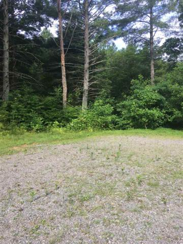 Lot E1 Hideaway Rdg, STANARDSVILLE, VA 22973 (MLS #592092) :: Jamie White Real Estate