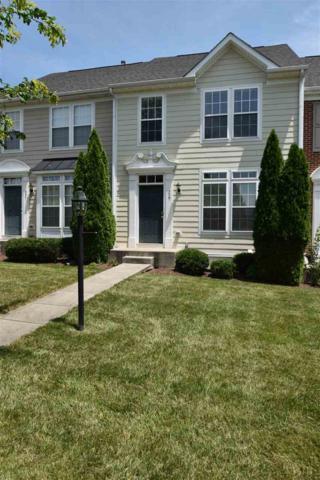 339 Rolkin Rd, CHARLOTTESVILLE, VA 22911 (MLS #592128) :: Real Estate III