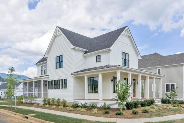 Lot 15 Golf View Dr, Crozet, VA 22932 (MLS #592146) :: Jamie White Real Estate