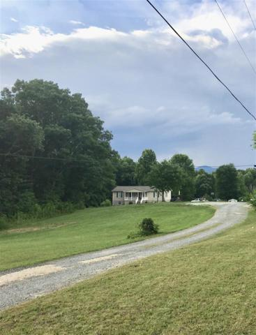 10365 Spotswood Trl, STANARDSVILLE, VA 22973 (MLS #592155) :: Jamie White Real Estate