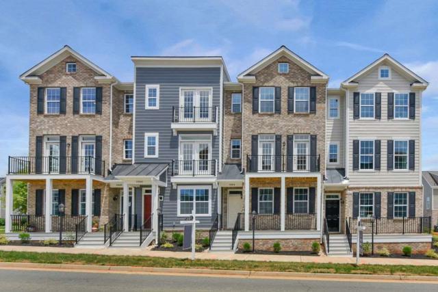 1062 Old Trail Dr, Crozet, VA 22932 (MLS #592188) :: Jamie White Real Estate