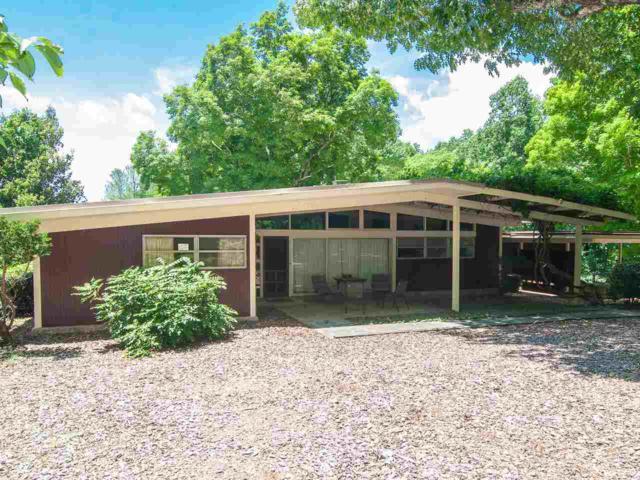 3660 Glenaire Dr, CHARLOTTESVILLE, VA 22901 (MLS #592547) :: Jamie White Real Estate