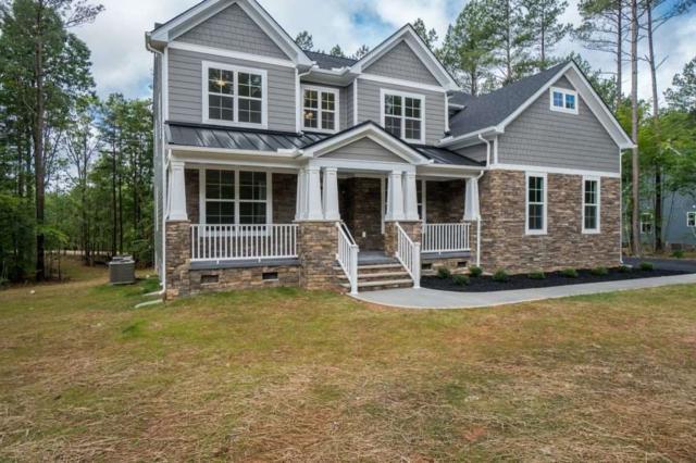31 Pine Shadow Ct, TROY, VA 22974 (MLS #592621) :: Jamie White Real Estate