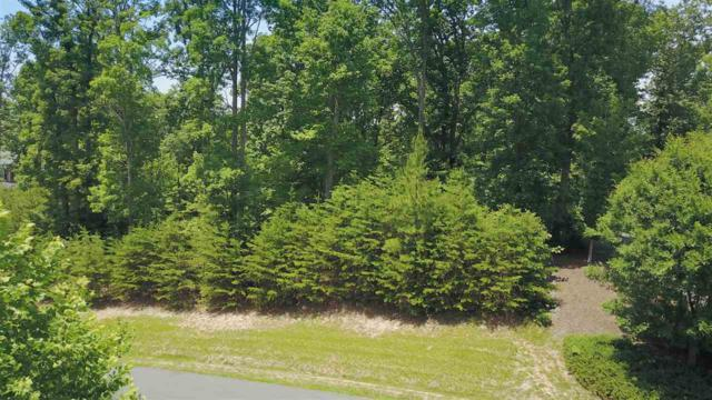 2104 Farringdon Rd Q2-25, KESWICK, VA 22947 (MLS #592685) :: Real Estate III