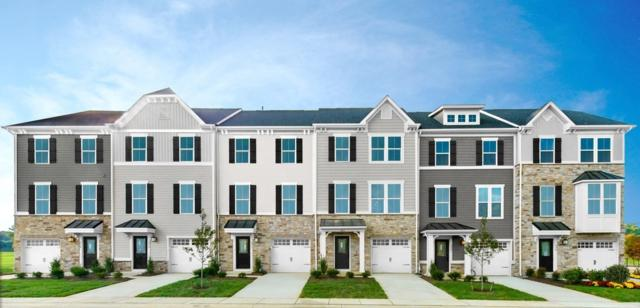 107C Village Park Ave, KESWICK, VA 22947 (MLS #593077) :: Real Estate III