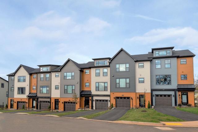 236 Delphi Dr, CHARLOTTESVILLE, VA 22911 (MLS #593189) :: Real Estate III