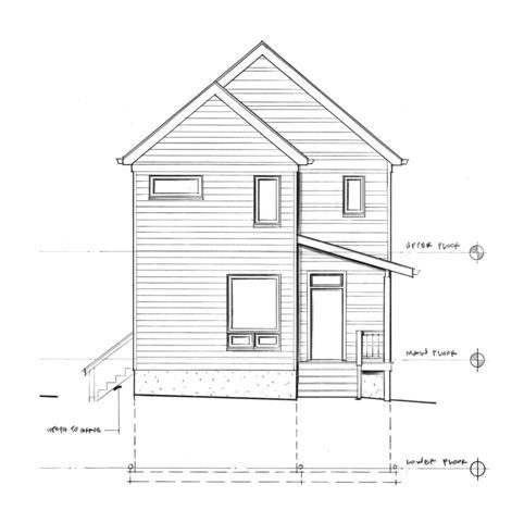 2627 Naylor St, CHARLOTTESVILLE, VA 22903 (MLS #593230) :: Real Estate III