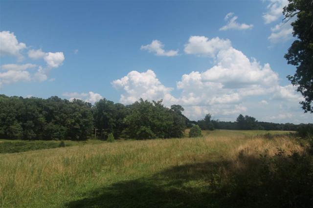 1304 Beaver Dam Ct, KESWICK, VA 22947 (MLS #593275) :: Real Estate III