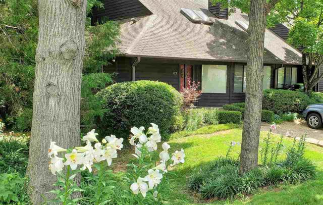 125 Tintern Ct, CHARLOTTESVILLE, VA 22901 (MLS #593322) :: Real Estate III