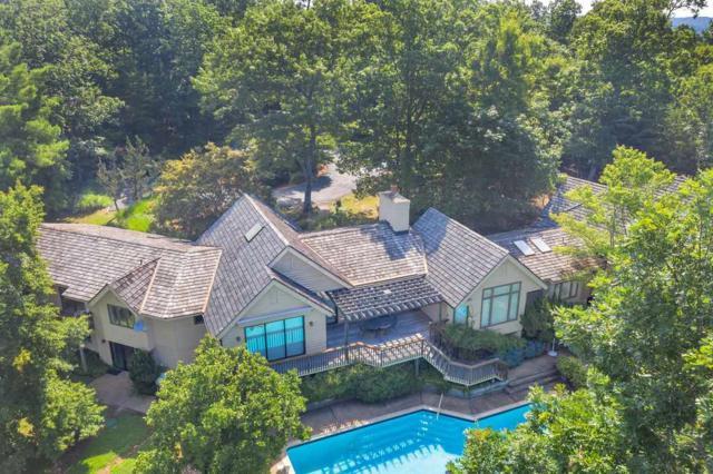 4190 Mile End Rdg, North Garden, VA 22959 (MLS #593383) :: Real Estate III