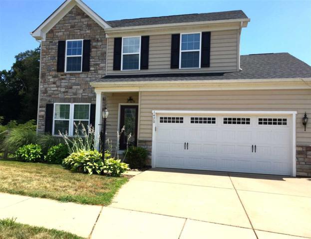 1470 Decatur Dr, CHARLOTTESVILLE, VA 22911 (MLS #593461) :: Jamie White Real Estate