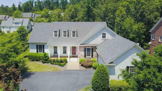 1413 Sunderland Ln, KESWICK, VA 22947 (MLS #593469) :: Real Estate III