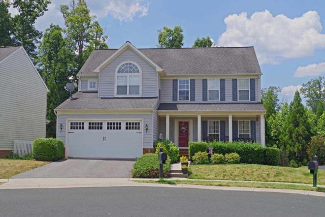 87 Lakeview Ct, ZION CROSSROADS, VA 22942 (MLS #593755) :: Real Estate III