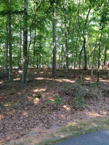 Wildwood Drive. Wildwood Dr Sec.3 Lot 320, Lake Monticello, VA 22963 (MLS #593930) :: Jamie White Real Estate