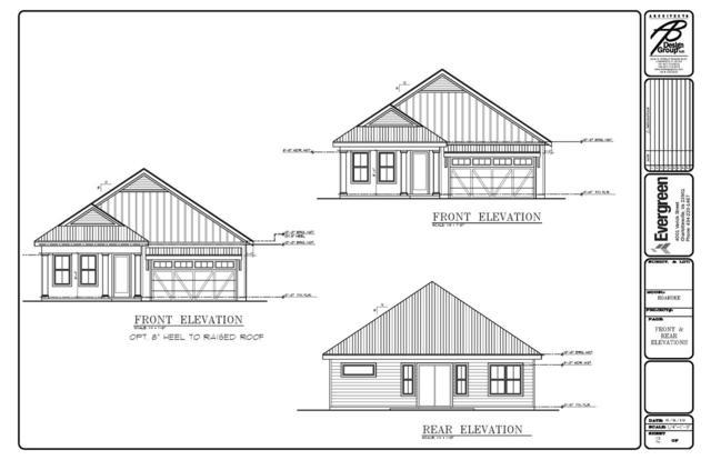 71 Saunders Hill Dr, Crozet, VA 22932 (MLS #594296) :: Jamie White Real Estate