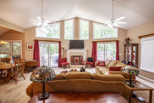 504 Monticello Cir, LOCUST GROVE, VA 22508 (MLS #594309) :: Jamie White Real Estate