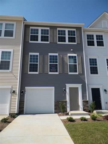 121 Willowshire Ct, WAYNESBORO, VA 22980 (MLS #595415) :: Jamie White Real Estate
