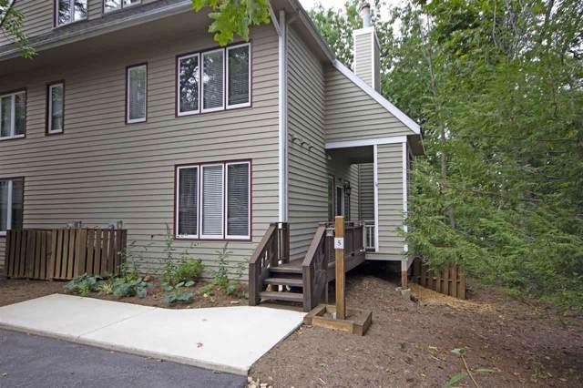 5 Trillium Ln, Wintergreen Resort, VA 22967 (MLS #595528) :: Jamie White Real Estate