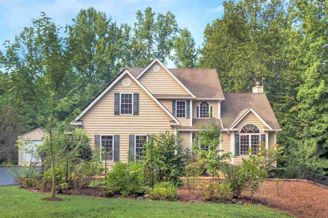 1034 Broken Island Rd, Palmyra, VA 22963 (MLS #595551) :: Real Estate III
