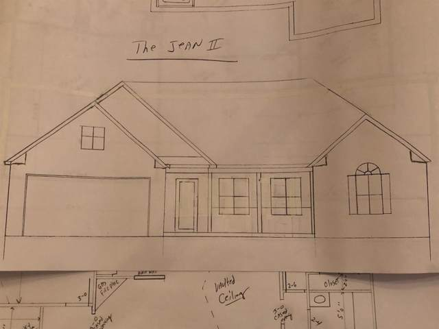 5 Towpath Ct, Palmyra, VA 22963 (MLS #595626) :: Jamie White Real Estate
