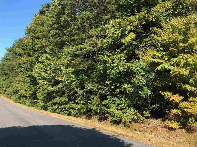 0 Deep Creek Rd, KENTS STORE, VA 23084 (MLS #595853) :: Jamie White Real Estate