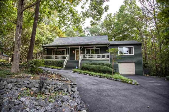73 Estes Ct, BARBOURSVILLE, VA 22923 (MLS #595868) :: Jamie White Real Estate