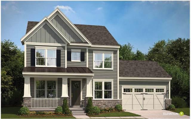 25B Watervale Dr, Crozet, VA 22932 (MLS #596101) :: Real Estate III