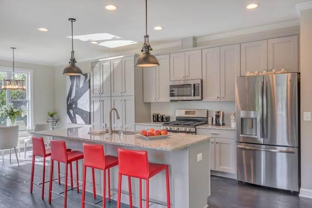 234 Belvedere Blvd, CHARLOTTESVILLE, VA 22901 (MLS #596321) :: Real Estate III