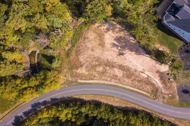 2119 Farringdon Rd K2b-27, KESWICK, VA 22947 (MLS #596413) :: Jamie White Real Estate